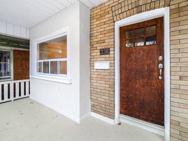 338 Beresford Ave (22)