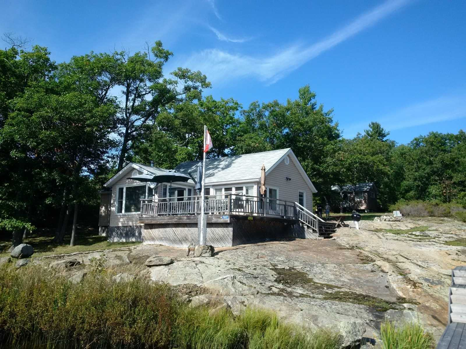 15972 Georgian Bay Shore (0)