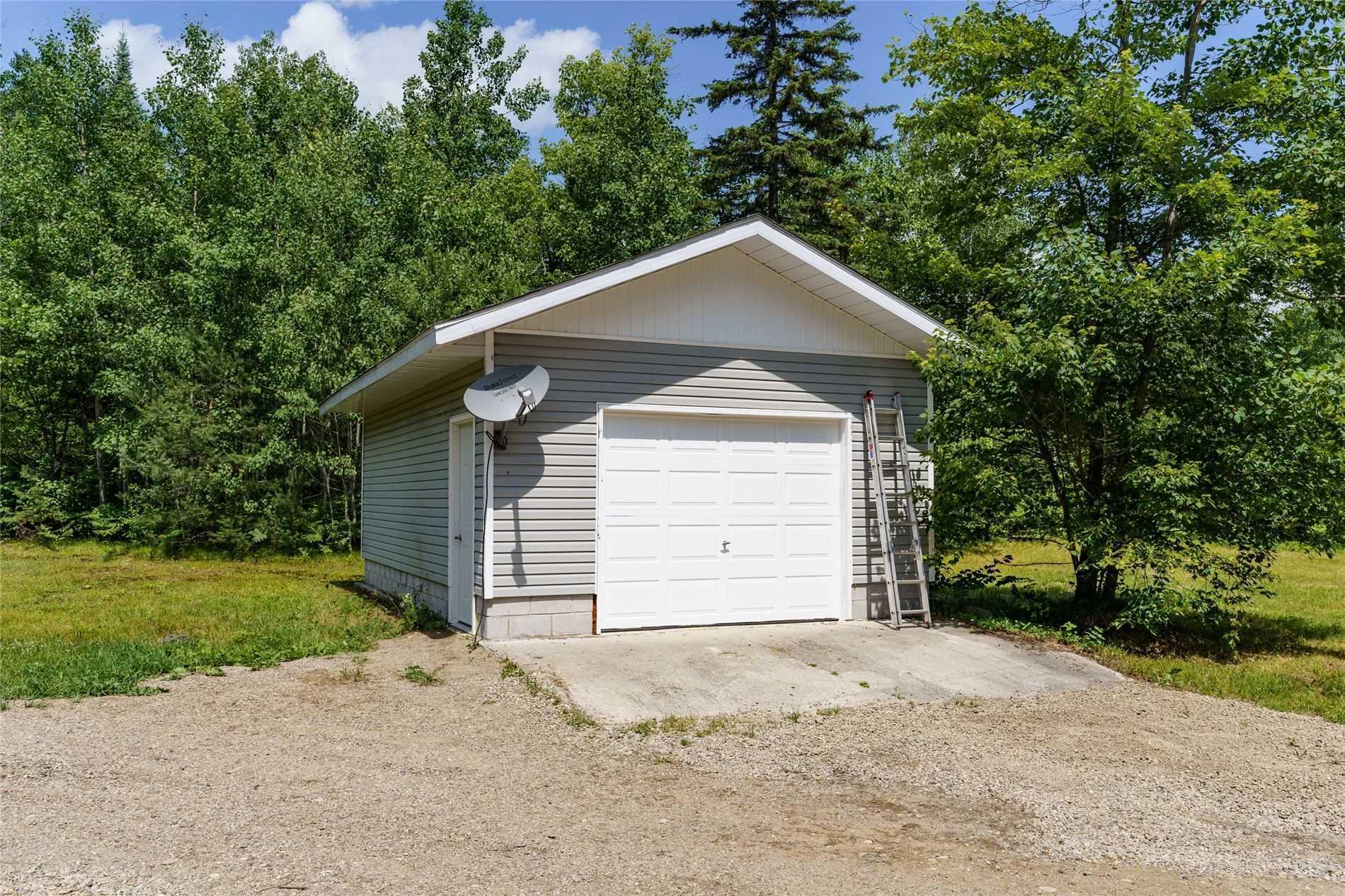 344 Bay Lake Rd (19)