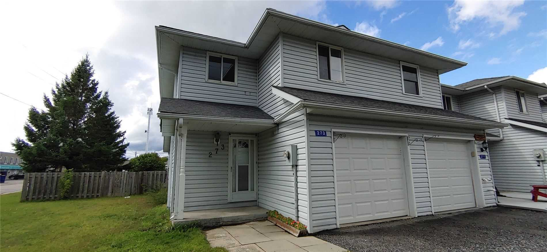 273 Clarence St (11)