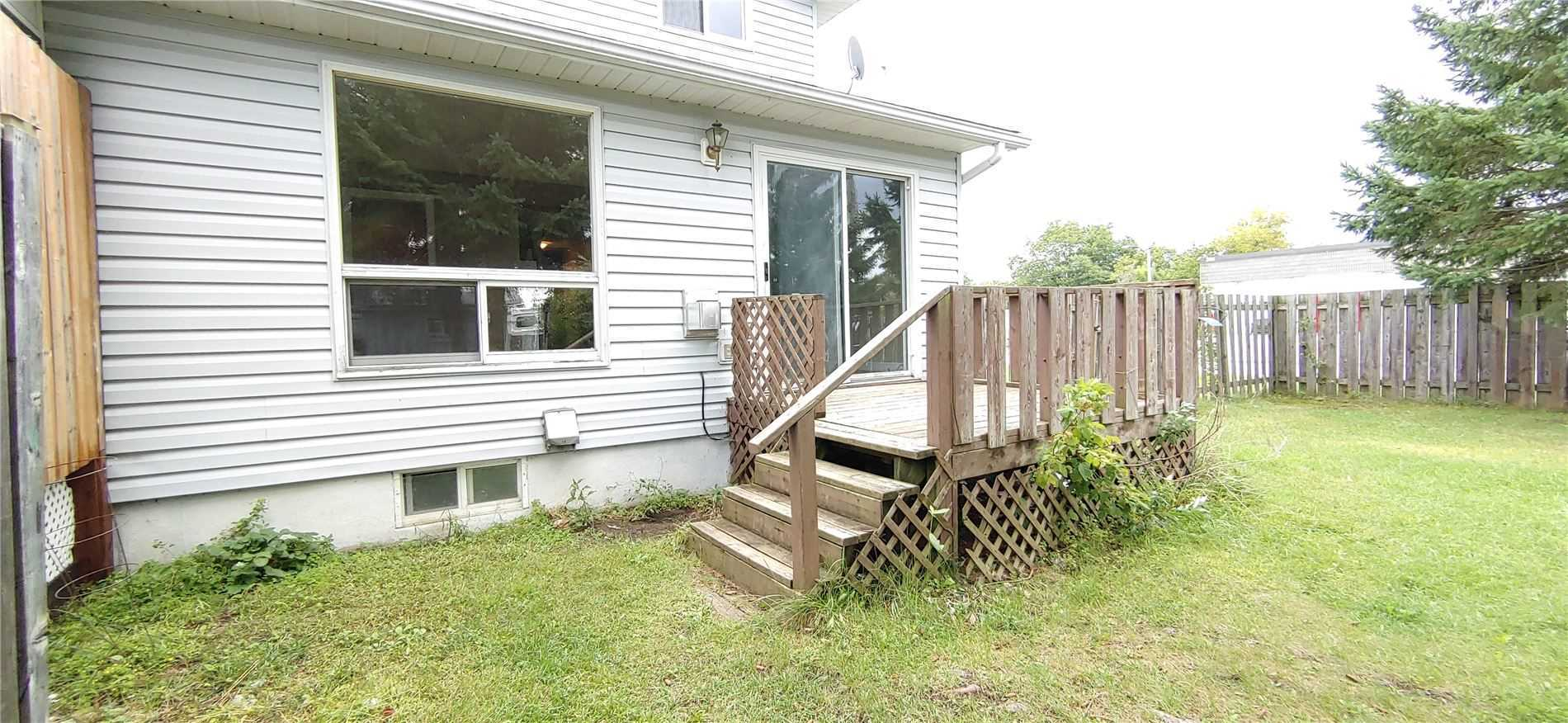 273 Clarence St (27)